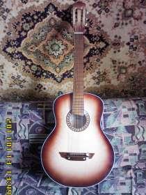 Продаётся гитара, в г.Феодосия