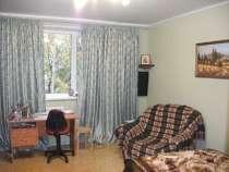 3 комнатная квартира на проспекте Космонавтов 34, в г.Королёв