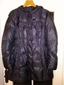 Куртка демисезонная, в г.Пинск