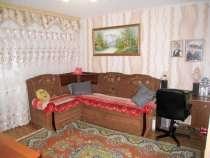 Продам однокомнатную квартиру с ремонтом в п. Малое Василево, в г.Кимры
