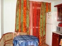 Сдам однокомнатную квартиру, в Екатеринбурге