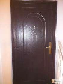 Дверь металлическая с бесплатной доставкой, в Орле