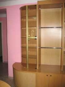 Мебель для магазина, в г.Бахчисарай