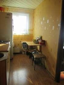 Продам 2 комнатную квартиру ул Бардина 37, в Екатеринбурге