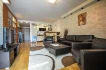 Апартамент с 3 спальнями в Будве - Розино, в г.Будва