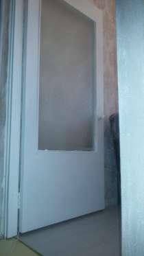 Продам дверь, в г.Вологда