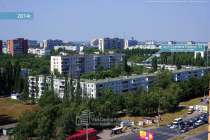 Продам комнату в Тольятти, Ст. Разина 22, в Тольятти