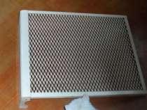 решетка на радиатор отопления, в Калининграде