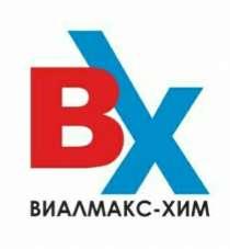 Смола фенолоформальдегидная  СФ – 0112, в Дзержинске