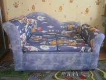 Детский диван, в Казани