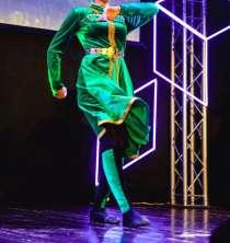 АРЕНДА КАВКАЗСКОГО КОСТЮМА, в Москве