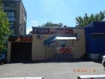 210 м от собственника Центр. вход в Зоопарк, в Ростове-на-Дону
