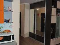 Продам 2-х комнатную квартиру 81,6м2, в Краснодаре