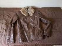 Женская куртка, в г.Черногорск