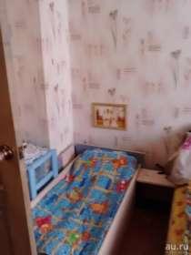 Продам 2 ком, в Красноярске