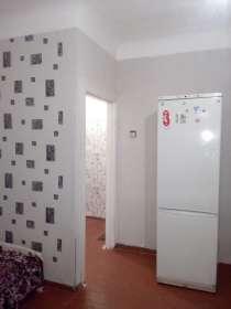Двухкомнатная квартира, продаю!, в Волгограде