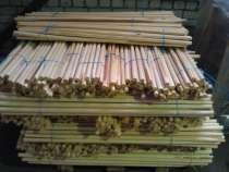 Производство продает Нагель, в Нижнем Тагиле