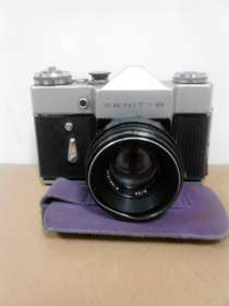 Фотоаппараты продам, в Ставрополе