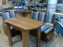 Изготовим мебель недорого, в Мурманске
