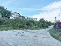 Продаю земельный участок в Сочи, Адлер, в Сочи