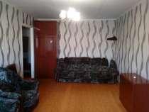 Продам 1ую квартиру, в Кемерове