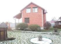 Дом 140 кв. м, в г.Киржач