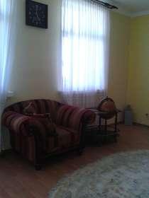 Сдается длительно 3х комнатн квартира пр гер Сталинграда 63, в г.Севастополь