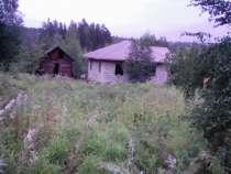 Супер дом, в Иркутске