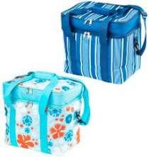 Изотермическая сумка 21 л привезена из финляндии, в Санкт-Петербурге