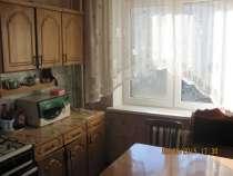 Продам 2-х комнатную квартиру, в Саратове