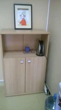 Шикарная мебель для офиса - почти даром!, в Краснодаре