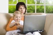 Работа на дому для молодых мам, студентов, в г.Чебаркуль