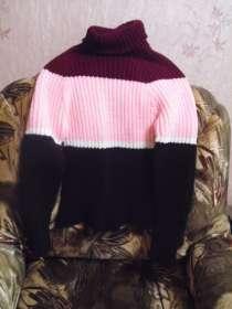 Вязанные вещи для холодной погоды, в Волоколамске