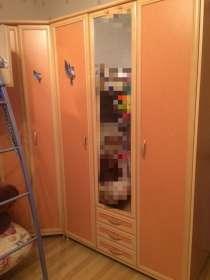 Продам мебель для детской, в Кемерове