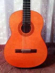гитару, в Челябинске