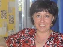 Луиза, 54 года, хочет пообщаться, в Краснодаре