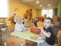 """Центр по уходу за детьми """"Маленькая страна"""", в Екатеринбурге"""