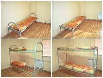 Кровати для рабочих, в Орехово-Зуево
