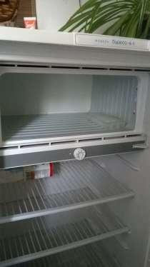 Продам холодильник Бирюса 6, в г.Павлодар