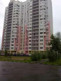 Продается отличная 2-х комнатная квартира метро Котельники, в г.Котельники
