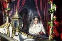 Свадебный фотограф, в Ульяновске
