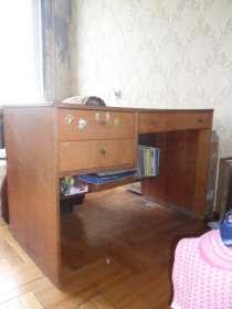 Письменный стол, в г.Могилёв