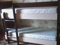 Продаю кровать!, в г.Заринск