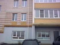 Продам, сдам помещение 135 м, в Костроме