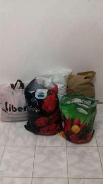 Пакет детских одежд, в г.Актобе