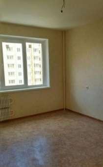 Продам квартиру на 9 Января в новом доме, в Воронеже