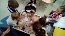 Проведение квестов для детей и взрослых {Друзья}, в Ижевске