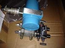 Продам датчики давления Метран-100-ДД-1430, в г.Самара