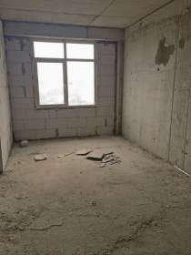 Продается 2ккв. в новом доме г. Ялта 62м2, в г.Ялта