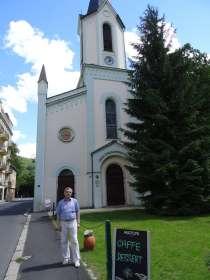 Глеб Вердиев, 52 года, хочет познакомиться, в Санкт-Петербурге